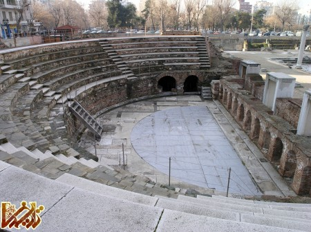 https://films.tarikhema.org/images/2011/05/THES-Agora_odeum_overview.jpg