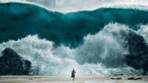 فیلم Exodus: Gods and Kings 2014